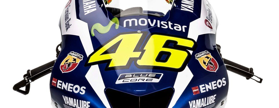 Beauty in the beasts: 2016 MotoGP bikes