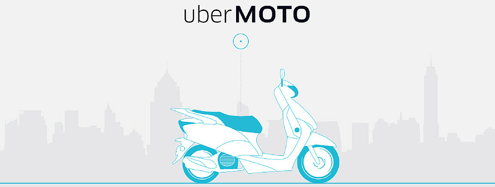 uberMOTO is a thing now