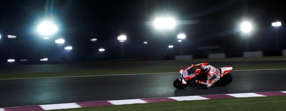 Qatar_test_dovi
