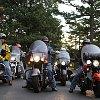 Drifter_group_ride
