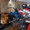 Haulbikes05