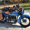 Haulbikes10