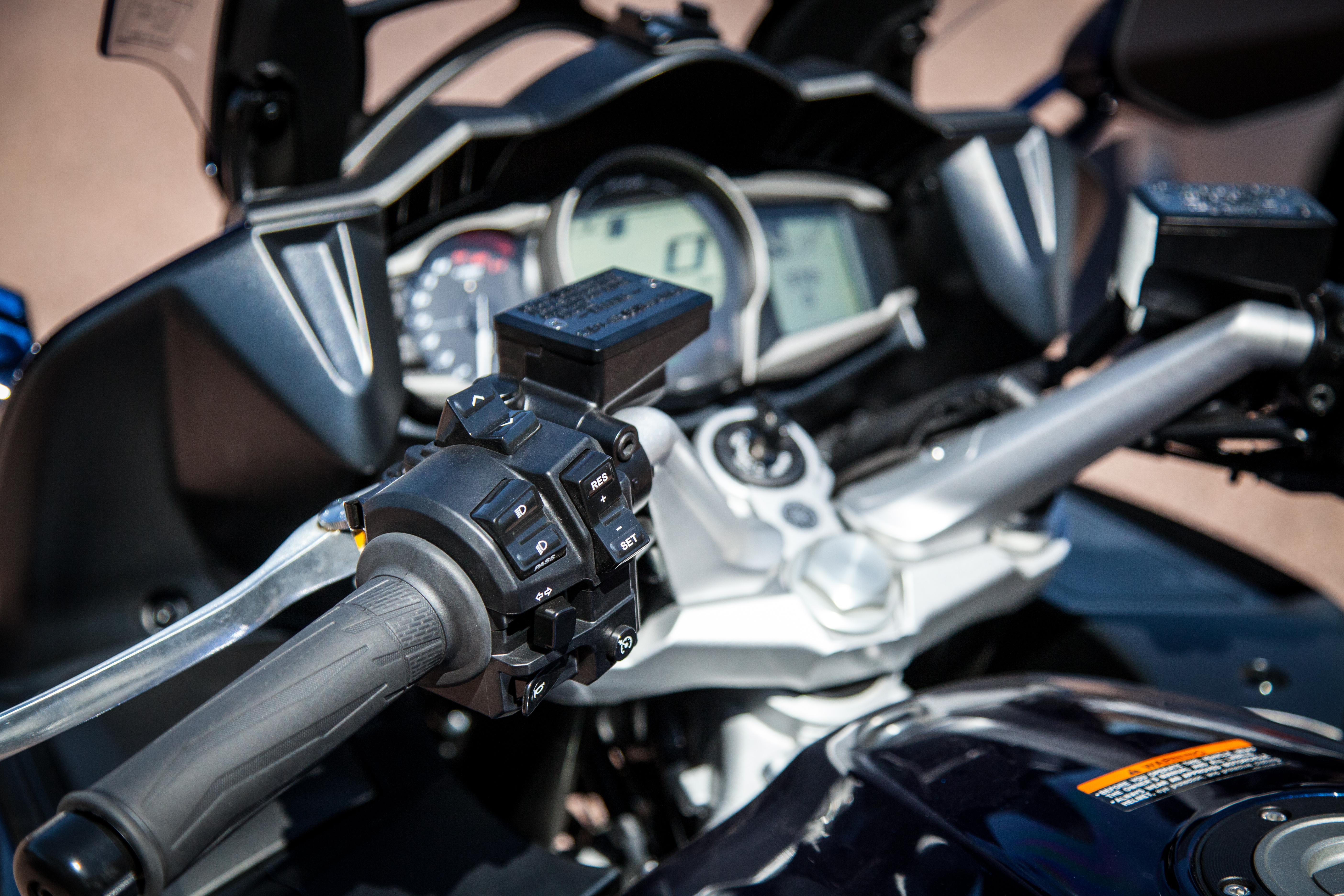 _MG_0196 2016 yamaha fjr1300 first ride review 2014 Yamaha FJR1300 at n-0.co