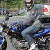 Eyes_up_riding_tip_top