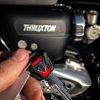 Triumph_thruxton-9