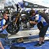 Hayes_bike_postrace1