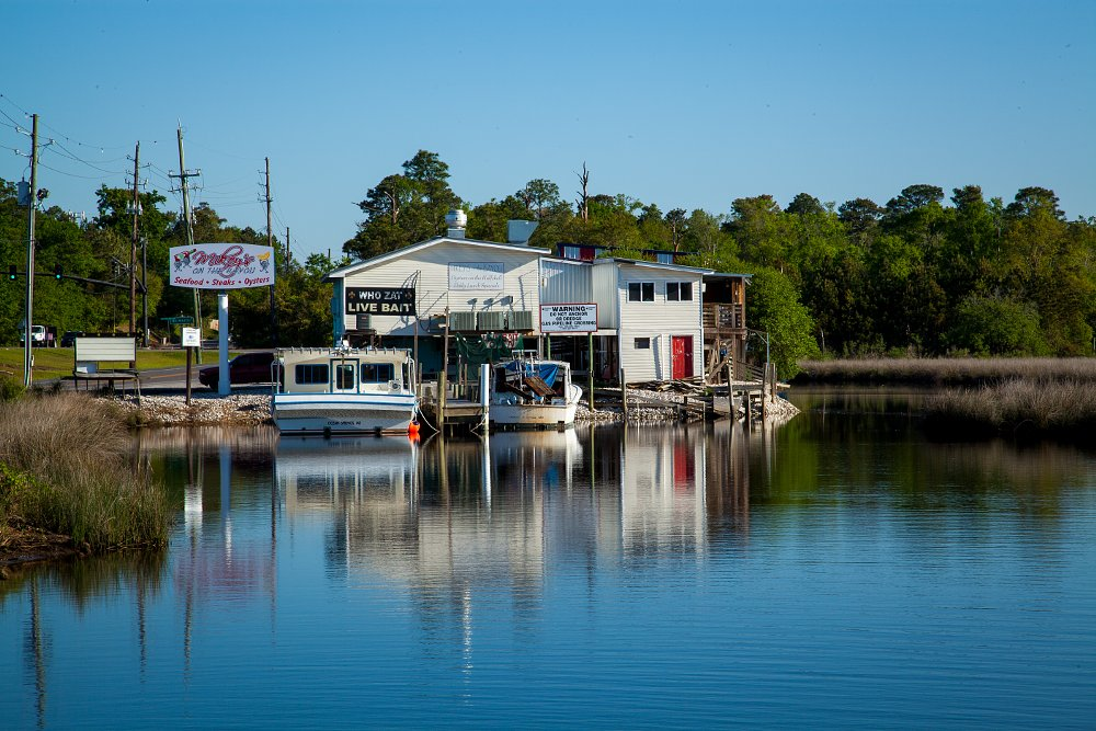 Spurgeon Dunbar New Orleans