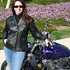 Teri_2003_honda_shadow_spirit_750