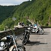 Relaxed_touring