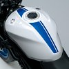 Sv650_a_l7_fueltank_white