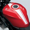 Sv650_a_l7_fueltank_red