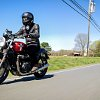 2016_triumph_bonneville_street_twin_bike_review_40
