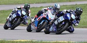 5_15_racing_top