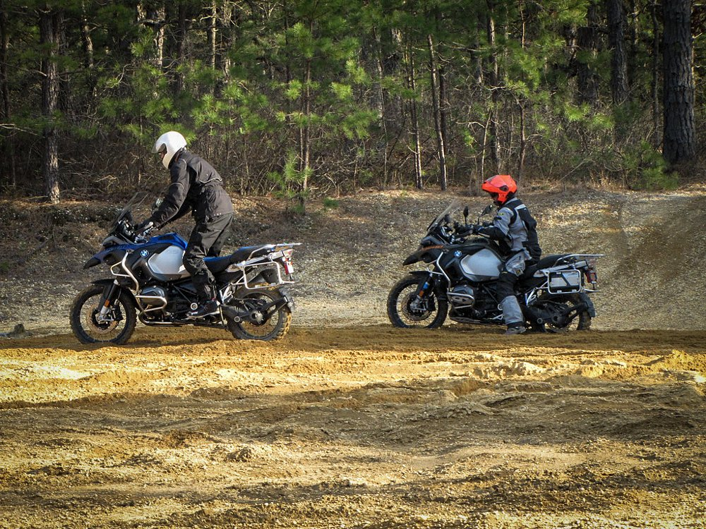 Pine Barrens Adventure Camp Riding School