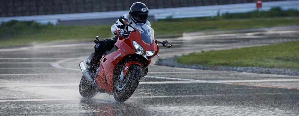 Bridgestone_rain