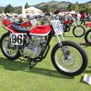 1973_yamaha_750_champion_framed_tt_bike_cf