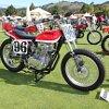 1973_yamaha_750_champion_framed_tt_bike_cf