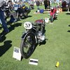 Best_in_show_and_best_in_class_1925_bmw_r37_cf