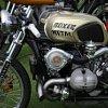 1980_bmw_r100_st