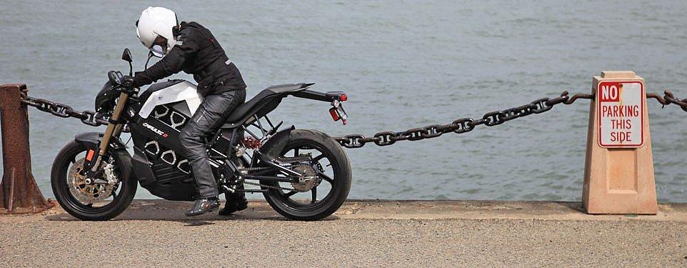 Short_rider_top