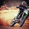 Regis_riding_recently