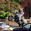 Regis_bourne_stunt