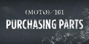 20160524_fl-parts_purchasing_header_2