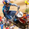 Dungey-action_glen-helen