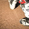 Ama-pro-flat-track-_17_