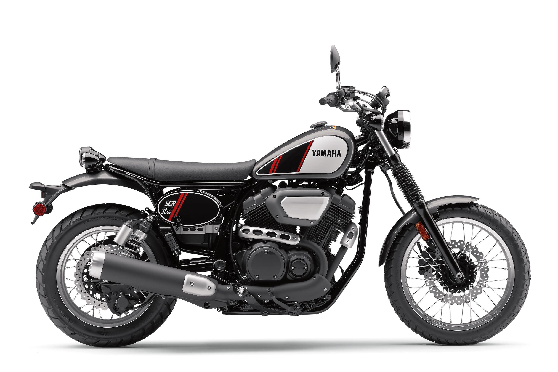 90 Yamaha Motorcycle Jokes