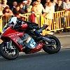 Dunlop_iomtt_empulse1