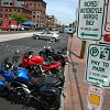 Portland_mc_parking