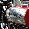 Janus08