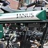 Janus09