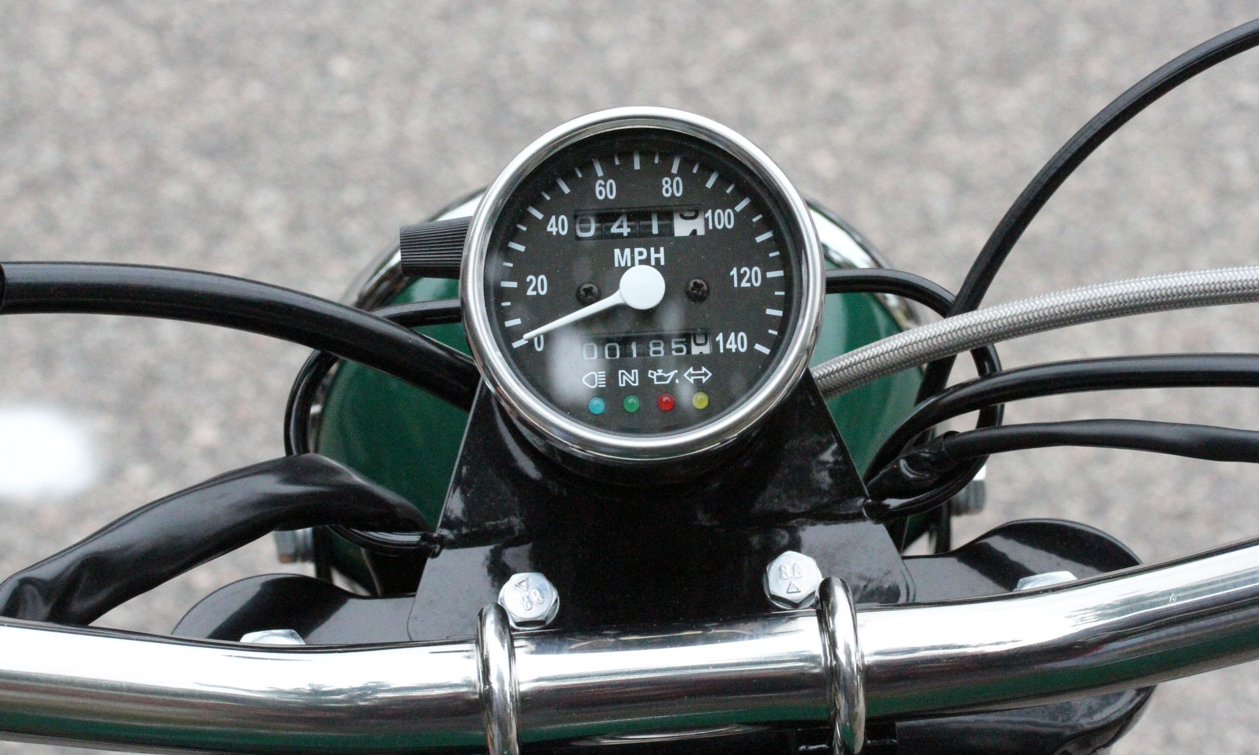 Janus motorcycles halcyon and phoenix 250 first ride reviews falaconquin
