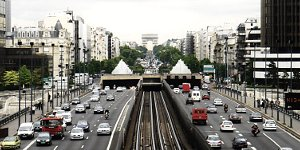 Paris-traffic-allan-sorensen