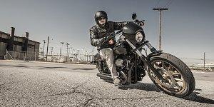 Low_rider_s_hd_2