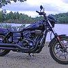Low_rider_s_lakeside_jl