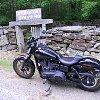 Low_rider_s_left_jl