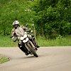 Triumph_tiger_800xcx_09-1