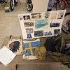 1978-jawa-speedway-racer-bike-and-memorabilia