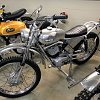 Dubbed-by-dirt-bike-magazine-as-john-penton_s-_1_000-blunder_-the-mudlark