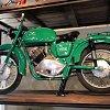 Carlo-guzzi_s-last-design_-the-moto-guzzi-lodola-gran-turismo-_235cc_