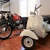 Diverse-in-its-offerings_-the-museum-does-not-focus-on-any-one-genre-of-motorcycles