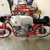 Moto-devil-ocma-from-bergamo_-italy