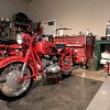 The-in-museum-garage