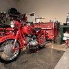 The-in-museum-garage