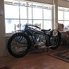 Winner-of-the-2016-quail-motorcycling-gathering_s-best-in-show_-the-1925-r37-production-racer