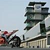 Moto2_indy1