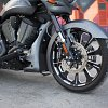 Victory_magnum_front_wheel